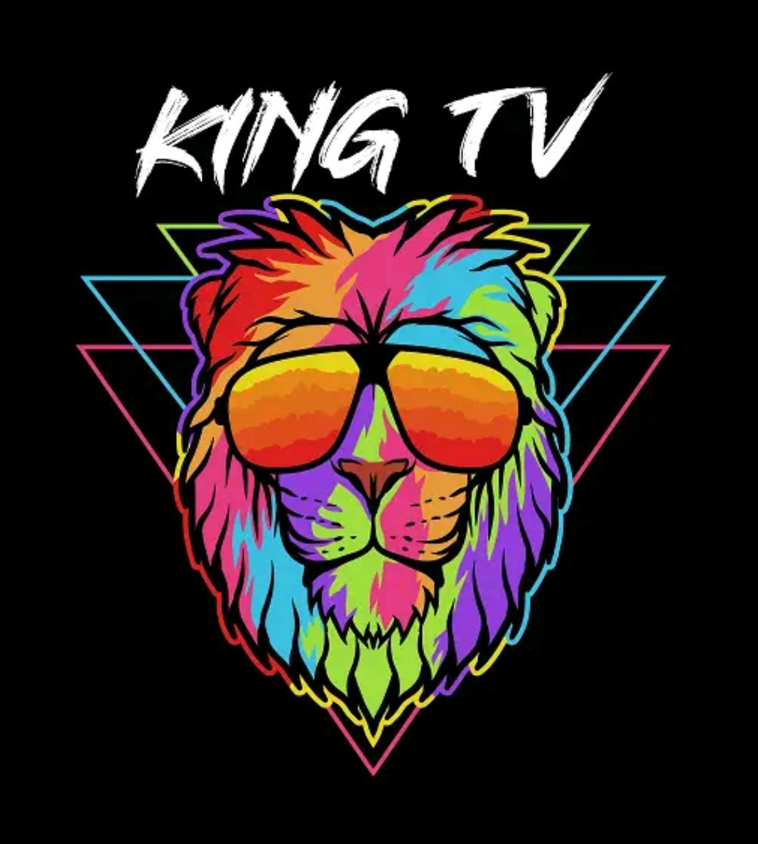 king tv cine apk 2020