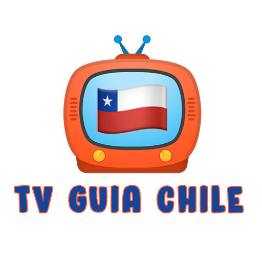 tv guia chile