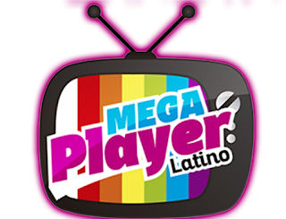 Mega Player Latino 2020