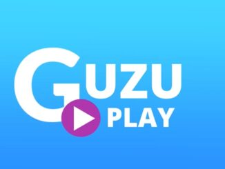 Guzu play apk