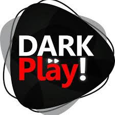 dark play apk