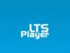 lts player apk