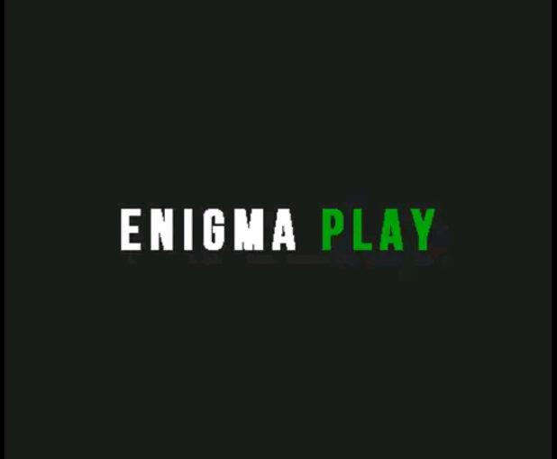 enigma play apk ultima version